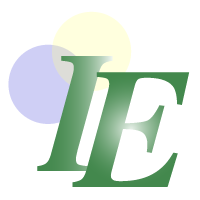 一円舎ロゴ